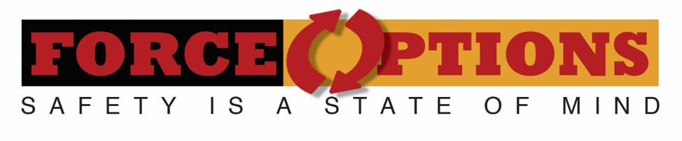 Logo for Preparation Not Paranoia 2