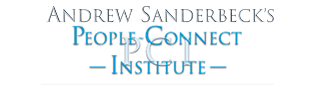 People Connect Institute