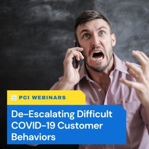 Covid-19 Customer Behavior